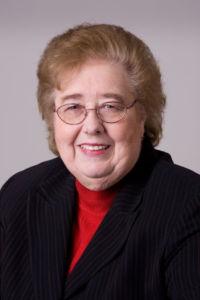 Florence Hyatt
