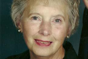 Orlene Hough