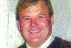 Scott Skogen